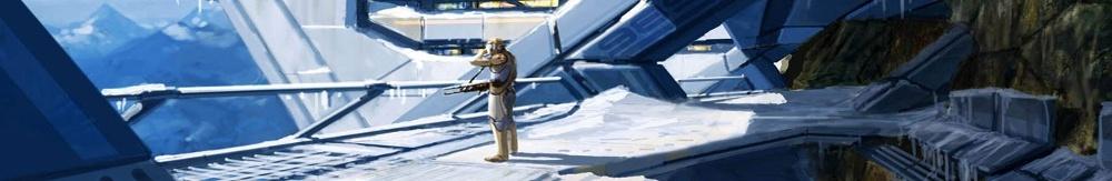 Intrigue - 1er Arc - Chapitre 1 - Groupe Bêta - Traquer un pirate sur un glaçon Cadrei10