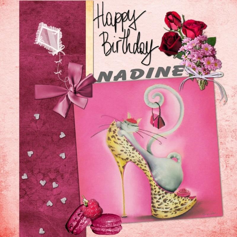 Joyeux anniversaire Mamily (Nadine) 87533510