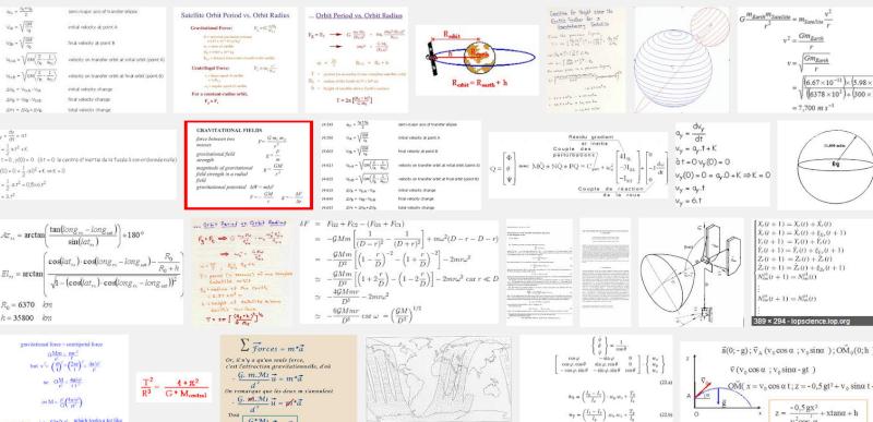 Suite de lettres logique - Page 2 Equa10