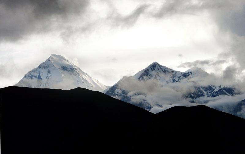 J'ai envie de vous parler de mon voyage au Népal P1290410