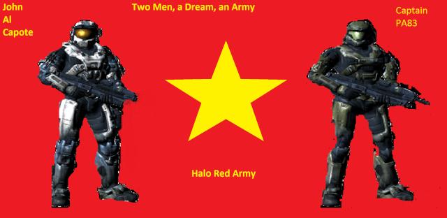 Team URSS Commun10