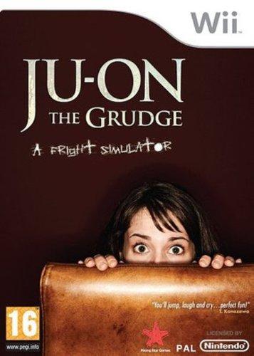 Les pires covers de JV (WTF inside) Juon_t10