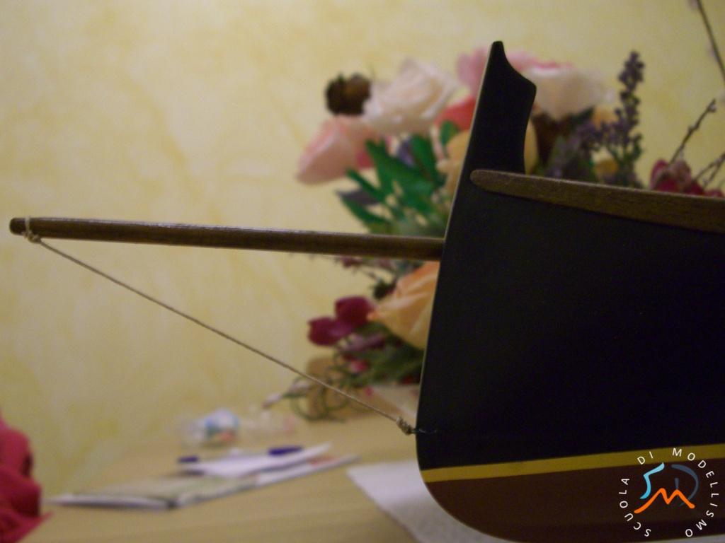 Gozzo ligure a vela latina (jjsimy) - Pagina 31 Cimg4539