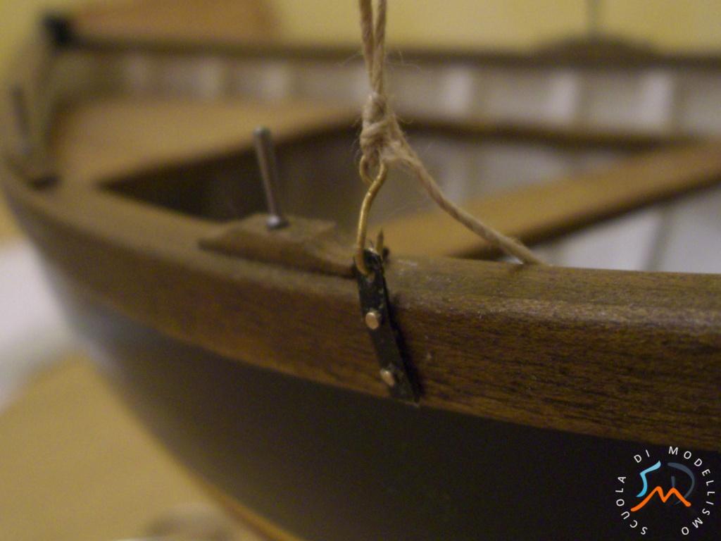 Gozzo ligure a vela latina (jjsimy) - Pagina 31 Cimg4541
