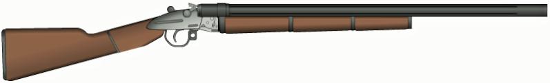 Pimp My Gun thread!!! - Page 2 Screen14