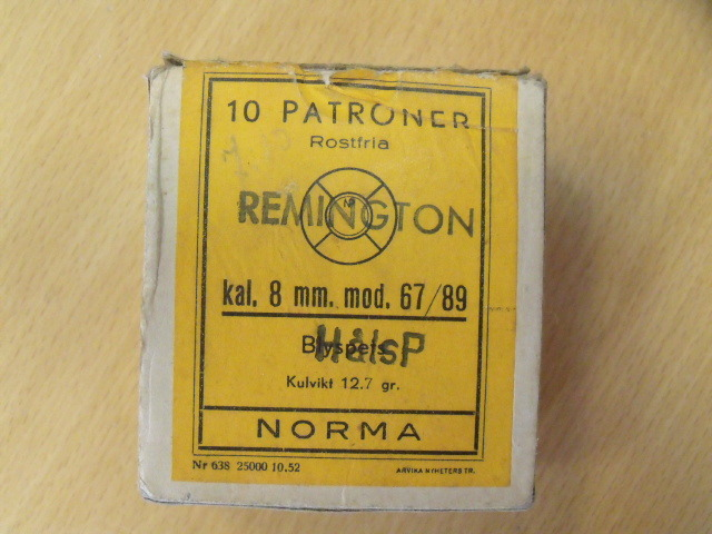 8x58R RB suédois M1889 - Page 9 8x58_r10