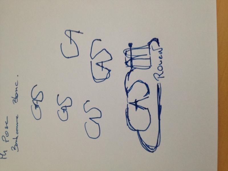[besoin d'un graphiste ou grapheur]Nouveau logo pour association - club de plongée Draft_10