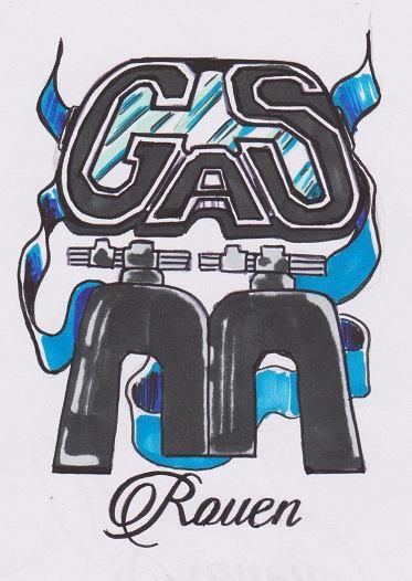 [besoin d'un graphiste ou grapheur]Nouveau logo pour association - club de plongée Tatoo_10