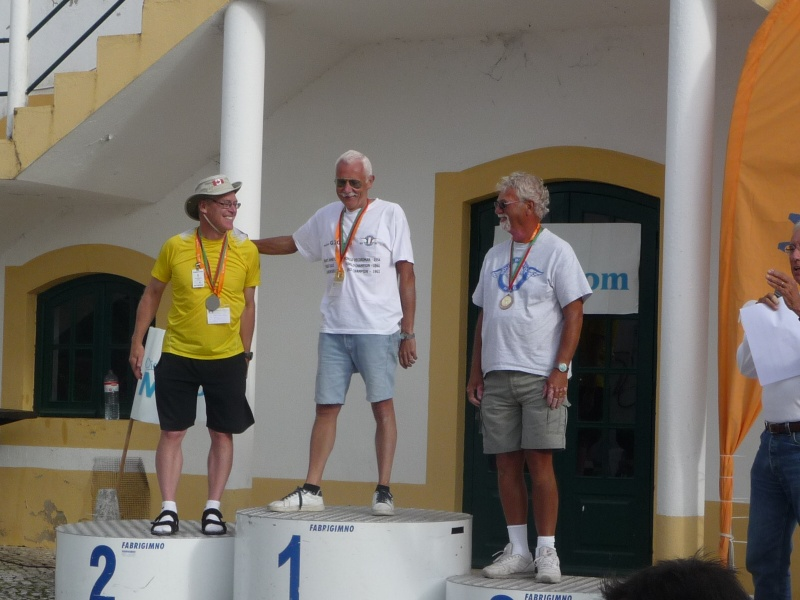 Cox .049's  sweep top two spots in Open Vintage Speed in Santarem Portugal P1070013