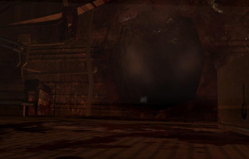 [Dossier] - Dead Space, la Série I - II - III 2013-017