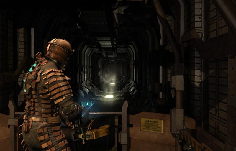 [Dossier] - Dead Space, la Série I - II - III 2013-024