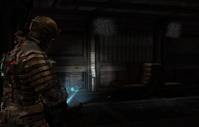 [Dossier] - Dead Space, la Série I - II - III 2013-026