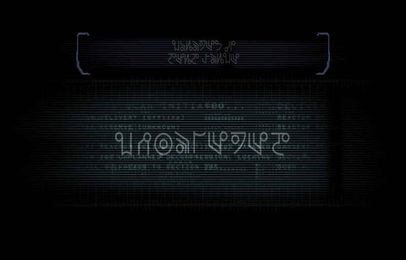 [Dossier] - Dead Space, la Série I - II - III - Page 2 2013-039