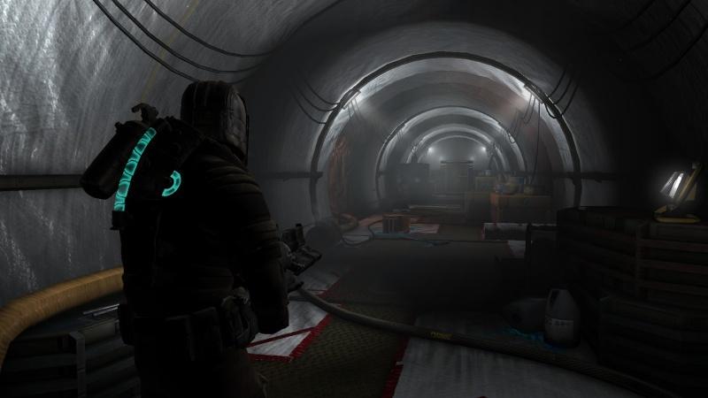 [Dossier] - Dead Space, la Série I - II - III - Page 2 2013-049