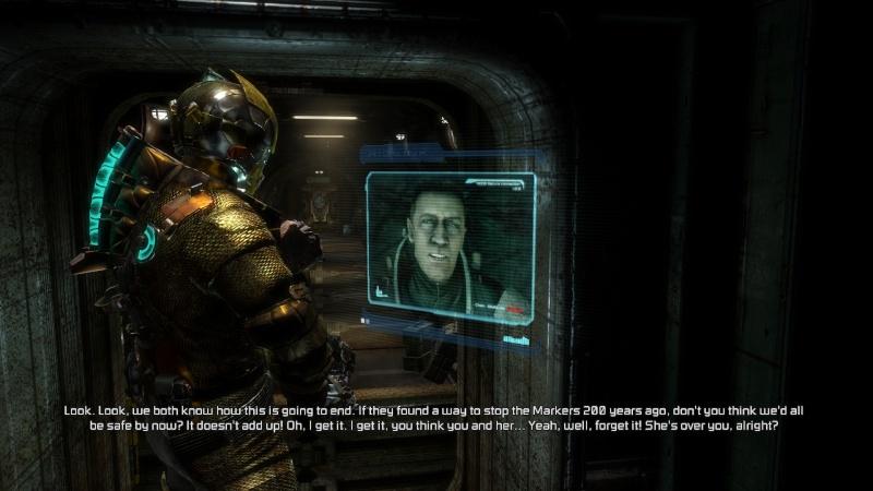 [Dossier] - Dead Space, la Série I - II - III - Page 3 2013-053