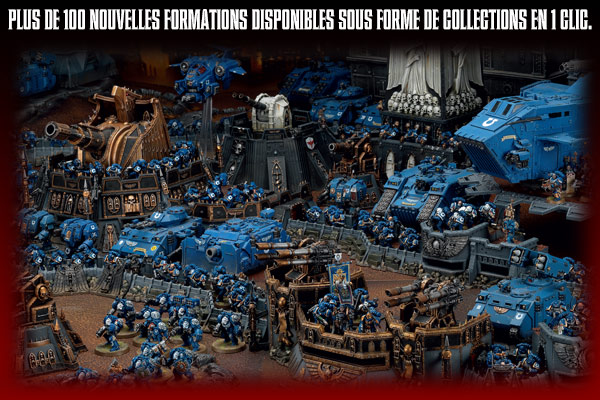 News Games Workshop - Tome 1 - Page 2 M3300110