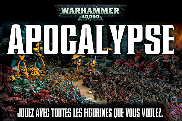 News Games Workshop - Tome 1 - Page 2 M3300112