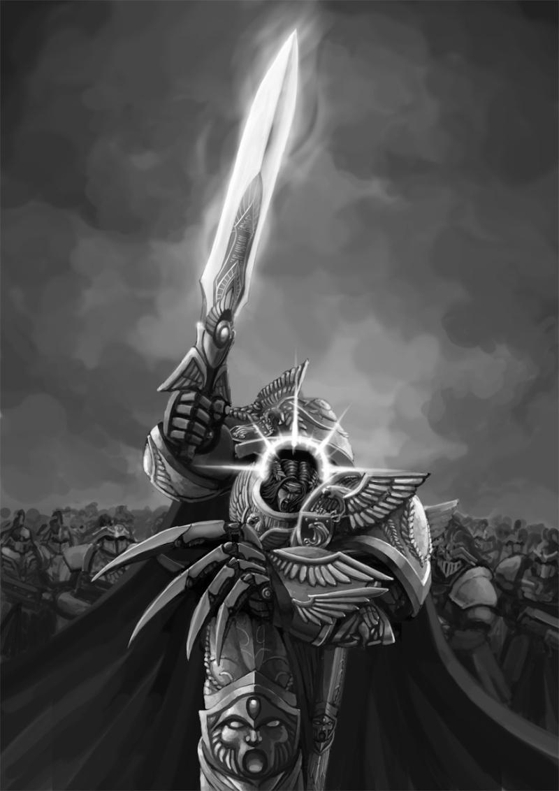 [W30K] L'Empereur de l'Humanité / The Emperor of Mankind - Page 3 When_y10