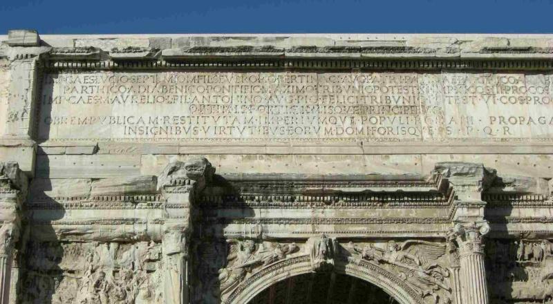 Les Portes, les GE, les louves et les autres monnaies - Page 4 Arco_d10
