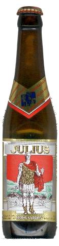 Mais que boit Brutus en Belgique...........??? Bieres10