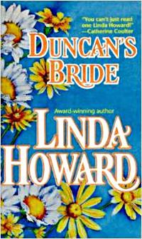 Patterson-Cannon Family - 1 : Duncan's Bride de Linda Howard D_sb_l12