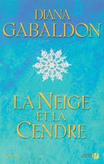 La série ''Le chardon et le tartan'' / Outlander de Diana Gabaldon : Ordre de lecture - Page 2 Gabald10