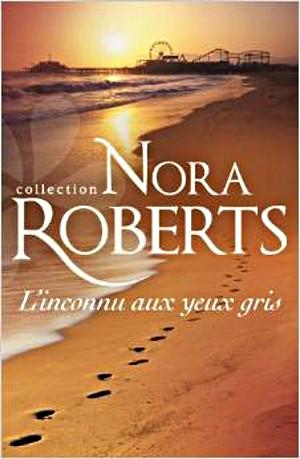 L'inconnu aux yeux gris - Nora Roberts L_iayg12