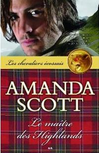 Liste :  romances avec Highlanders - Page 3 Lcyy_110