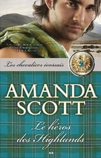 Liste :  romances avec Highlanders - Page 3 Lcyy_210