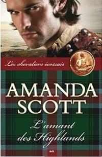 Liste :  romances avec Highlanders - Page 3 Lcyy_311