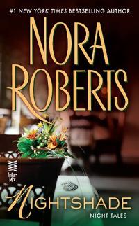 Tomes 3 et 4 : Crimes à Denver - Nora Roberts N_n_ro10
