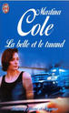 Martina Cole - Série Kate Burrows 01 - Le Tueur Lbelt_10