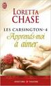 Les Carsington - Tome 4 : Apprends-moi à aimer de Loretta Chase Lc_4__11