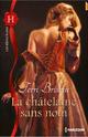 Les Dumont - Tome 2 : La châtelaine sans nom de Terri Brisbin Lcsn_t11