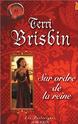 Les Dumont - Tome 2 : La châtelaine sans nom de Terri Brisbin So2lr_10