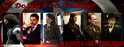 So Do You Two Fondue? ~ An AU Post-'First Avenger' Marvel RP Ad_ban10