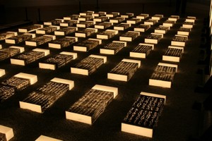 Paris : Salon National des Beaux Arts (11-14/12) Lc10