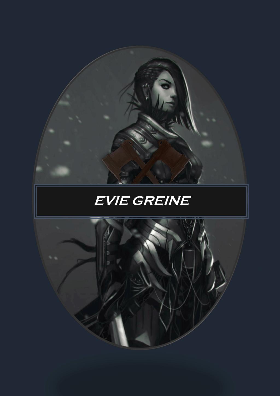 Evie Greine Evie_f10