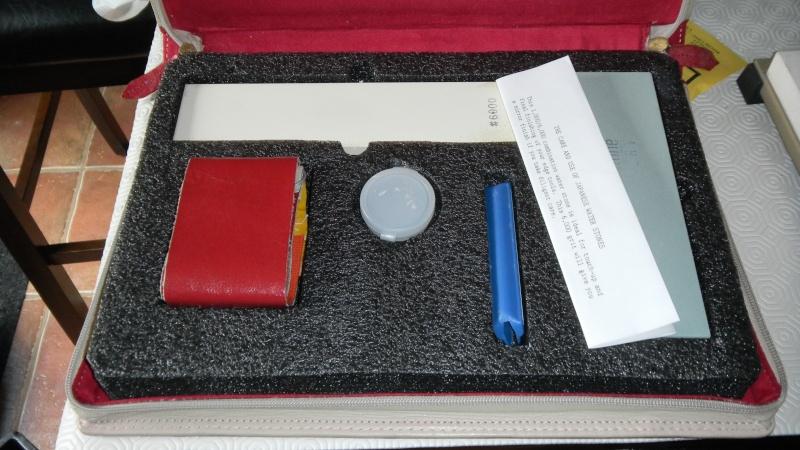 Étuis pour pierres japonaise faite avec Kaizen foam Dscn1518