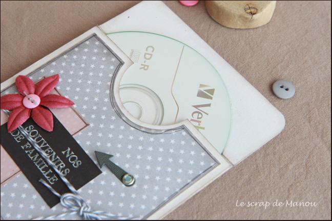 Une pochette CD à offrir Img_2315