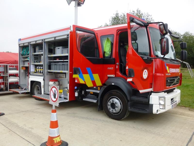 Pompiers Belge P1030411