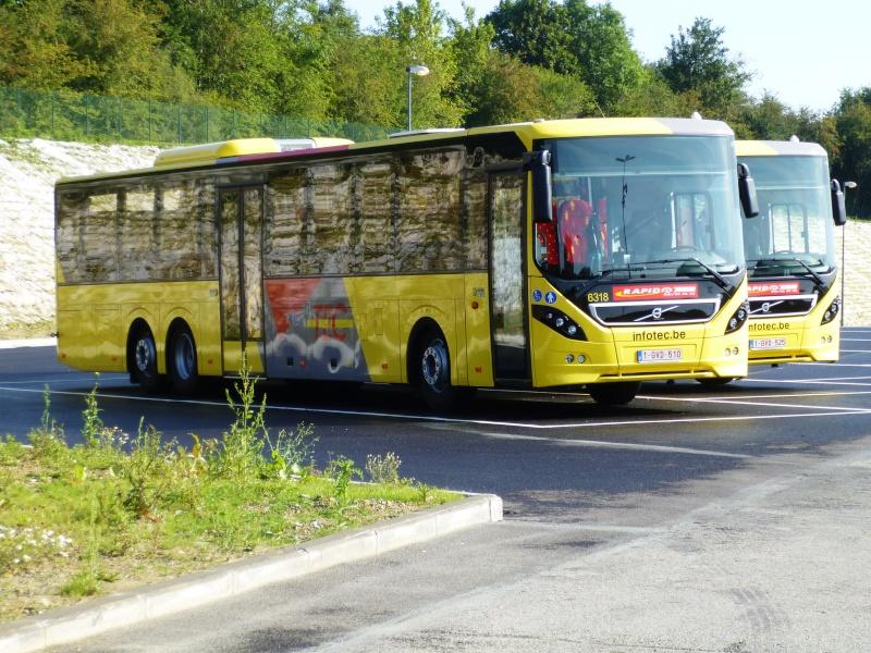 Cars et Bus de Belgique - Page 20 Papy_010