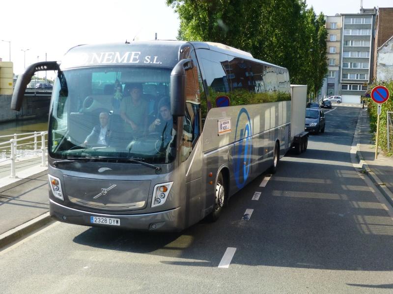 Cars et Bus d'Espagne - Page 3 Papy_101