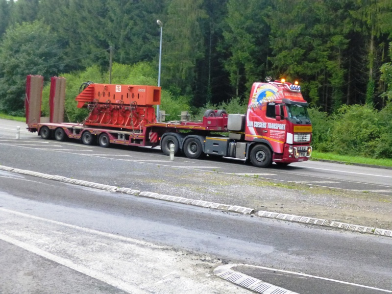 Coesens Transport Papy_299