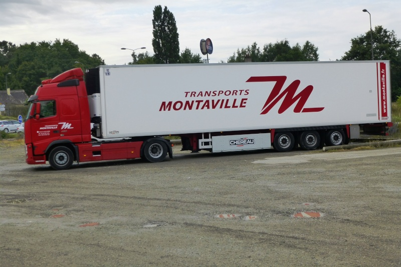 Montaville (Sille le Guillaume, 72) Papy_334