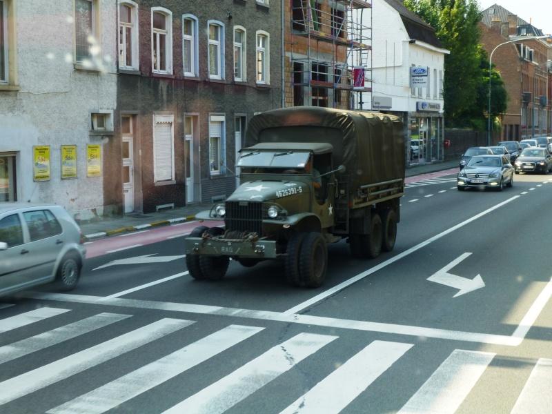 Ancien camions de l'armée ? - Page 2 Papy_353