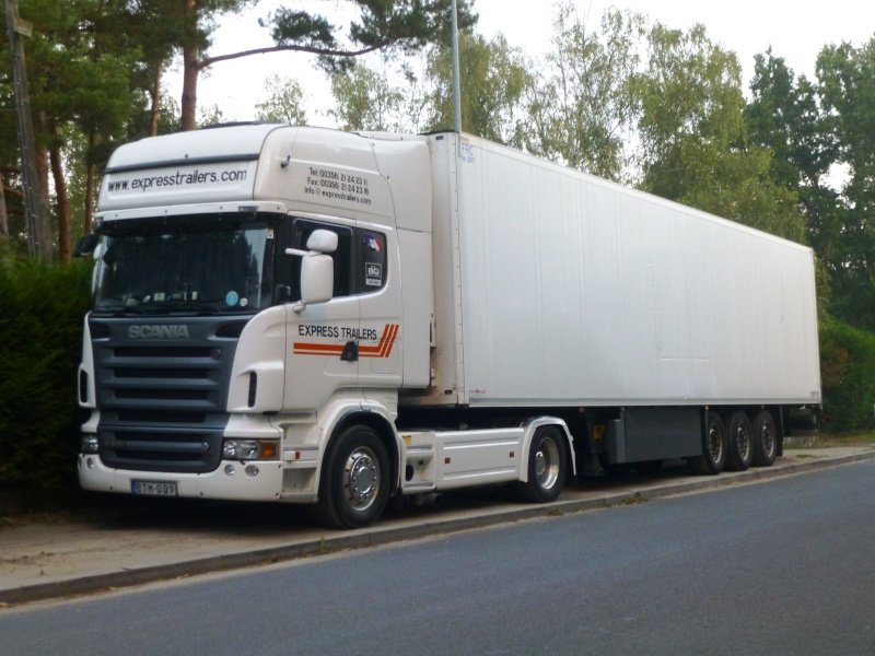 Express Trailers (Malte) Papy_376