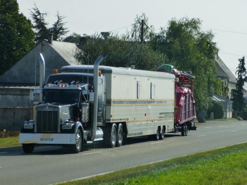 Les Camions des forains - Page 5 Papy_378