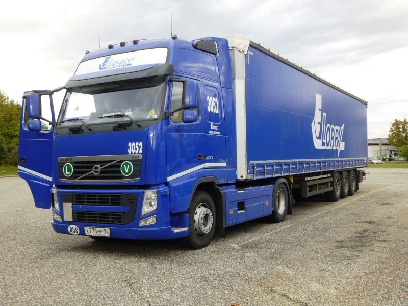 Lorry Papy_407