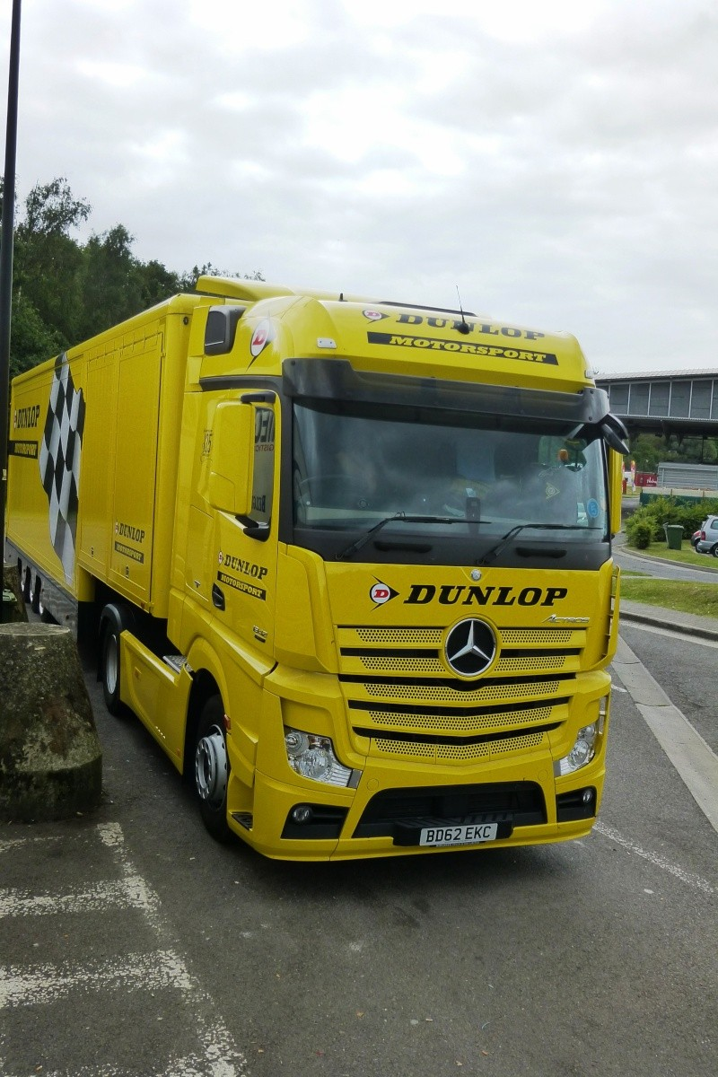 Dunlop Motor Sport Papy_421